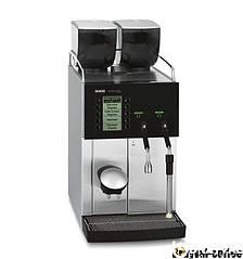 Суперавтомат Franke Evolution Plus БУ, Черный