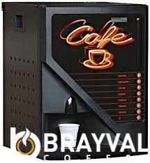 Кофемашина Rheavendors XS E2 Востановленная Б.У.