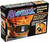 Пояс для Похудения ABGymnic (Абджимник) Миостимулятор, фото 2