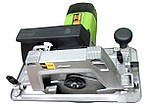 Пила дисковая ProСraft KR-2500. Пила дисковая ПроКрафт, фото 2