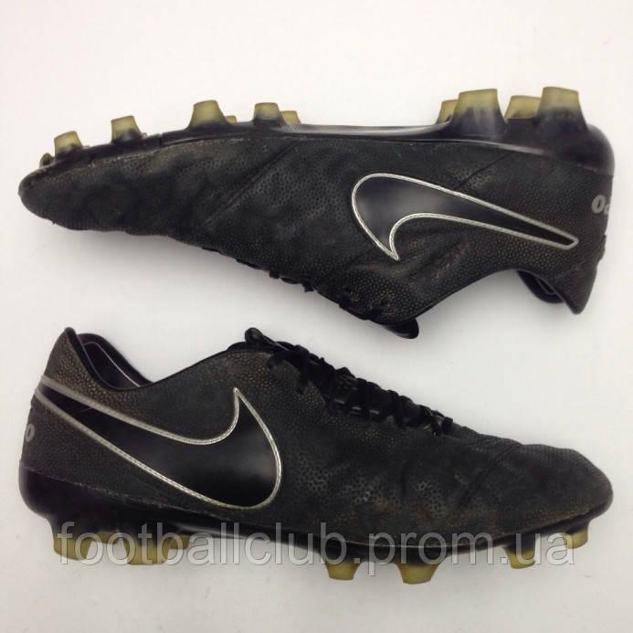 Nike TIEMPO LEGEND VI TC FG