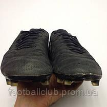 Nike TIEMPO LEGEND VI TC FG, фото 2
