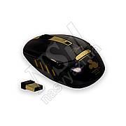 Мышь BEEVO 612 Disney Bluetooth WRVE sensor