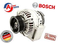 Генераторы Daf Даф 105 XF Евро 5 оригинал Bosch, CF 85 75 0124555117 для грузовых автомобилей на тягач