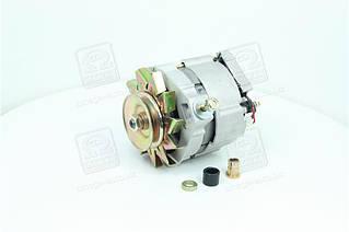 Генератор ВАЗ 2104 2105 2107 Г222-3701000 ДК