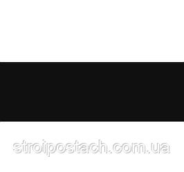 Плитка Opoczno Winter Vine PS 901 BLACK GLOSSY