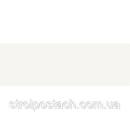 Плитка Opoczno Winter Vine PS 901 WHITE SATIN
