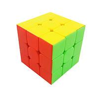 Кубик 3х3