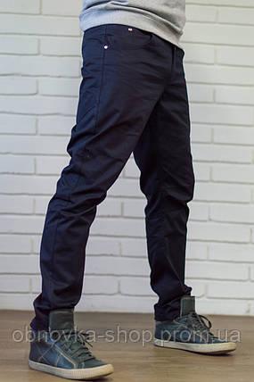 13aa1493 Мужские брюки чинос - купить недорого в Харькове, Киеве и Украине ...