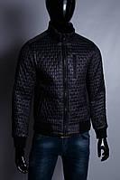 Куртка мужская демисезонная KW 375874