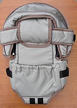 Рюкзак кеегуру