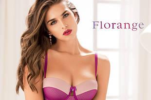 Женское белье Florange