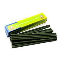 Ароматичні палички Tibeticumm Tara Healing Incense
