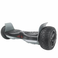 Гироборд Air Board BS-004 8,5''  black  *5