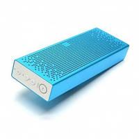 Bluetooth колонка Xiaomi Mi Speaker Blue Оригинал! '