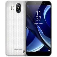 Смартфон HomTom S6 16Gb Белый