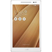 Планшет Asus ZenPad Z380M-6B028A 16GB Rose Gold