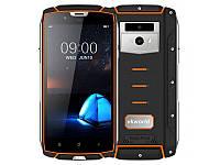 Смартфон Vkworld VK7000 orange