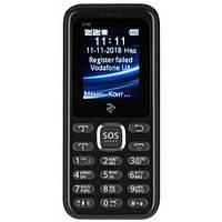 Телефон 2E S180 Dual. Разные цвета