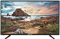 "Телевизор 32"" Zenyth ZY32HDS, фото 1"
