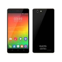Смартфон Oukitel C4 Black ' 3