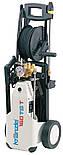 Апарат високого тиску Kranzle Profi 160 TS*T, фото 3