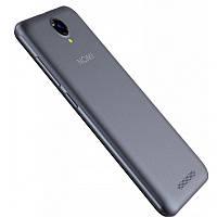 Смартфон Nomi i5001 EVO M3 Go Grey