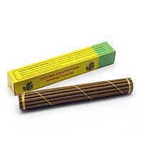 Ароматические палочки Dolma Asafoetida Healing incense