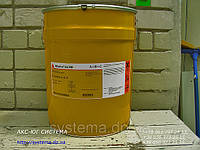 Sikadur®-42 - Высокопрочный подливочный раствор на основе  эпоксидных смол, 12 кг