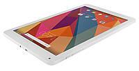 Планшет Sigma X-style Tab A103 16GB 3G 9000 mAh Silver