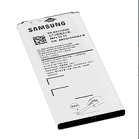 Аккумулятор Samsung Galaxy A310 (EB-BA310ABE) 2300mAh