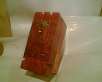 Автоматический выключатель А3722 ФУ3 250А