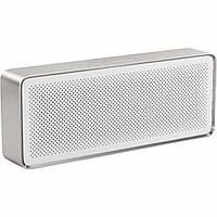 Портативная акустика Xiaomi Bluetooth Speaker Basic 2 white