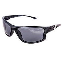 Спортивные очки Polar Efor 2018S Polarized