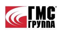 Группа ГМС изготовит газоперекачивающие агрегаты для НК «Роснефть»