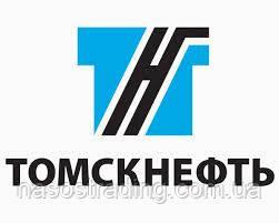 Компрессионные насосы «Римеры» подтвердили свое качество на скважинах «Томскнефти»