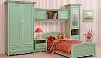 Набор для детской №2Селина  (Світ мебелів)