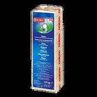 Сыр Буко брус 1.8кг