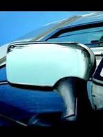 Накладки на зеркала Ford c-max