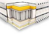 ІМПЕРІАЛ 3D меморі, фото 1