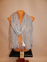 Женские шарфы,платки,палантины,шали