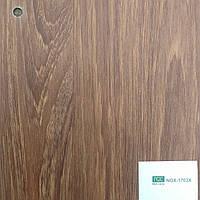 NOX 1703X клеевая виниловая плитка