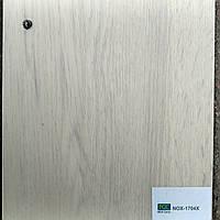 NOX 1704X клеевая виниловая плитка