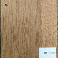 NOX 1707X клеевая виниловая плитка