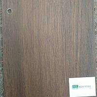 NOX 1708X клеевая виниловая плитка