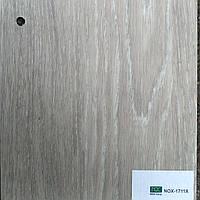 NOX 1711X клеевая виниловая плитка