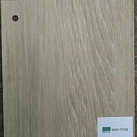 NOX 1712X клеевая виниловая плитка