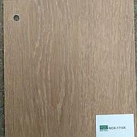 NOX 1714X клеевая виниловая плитка