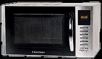 Микроволновая печь Liberton ST-MW8765