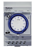 Реле времени (таймер) на 1 час SYN 151 h Theben, th 1510011